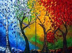 Seasonal Art - Bing Images