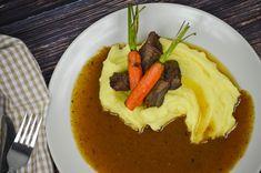 Hummus, Ethnic Recipes, Food, Czech Food, Essen, Meals, Yemek, Eten