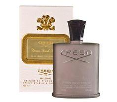 Green Irish Tweed For Men 4.0 oz EDP Spray By Creed