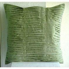 Designer Green Pillows Cover, Modern Decorative Throw Pil... https://www.amazon.com/dp/B00D0RENO4/ref=cm_sw_r_pi_dp_x_uRuqyb5W4VMS8