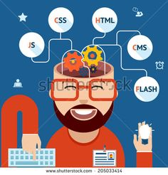 Developers Fotos, imagens e fotografias Stock   Shutterstock