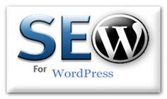 wordpress 3 search engine optimization pdf
