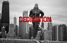 Dedication motivational speech about life and success in everything. Read these motivation and listen to this motivational speech about dedication and dedicate to something and succeed in it. Best Motivational Videos, Motivational Speeches, Most Beautiful Pictures, Cool Pictures, Positive Quotes For Life, Life Quotes, Dream Chaser, Keep Fighting, How To Start Running