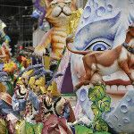 Hey Diddle Diddle.... #MardiGras parade in #NewOrleans
