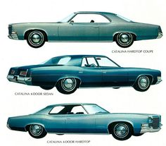 A A B Fd C F B Garage Art Expensive Cars on 1973 Buick Lesabre 2 Door Hardtop