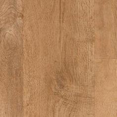 Kandean Flooring