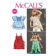 Sewing Patterns - Find Sew Patterns