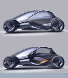 Ideas For Exterior Sketch Transportation Design Car Design Sketch, Car Sketch, Design Transport, Car Side View, Industrial Design Sketch, Futuristic Cars, Futuristic Motorcycle, Motorcycle Design, Motorcycle Clubs