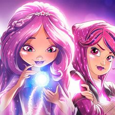 Host a Disney Star Darlings House Party, perfect for tween daughter(s) and their friends! Star Darlings, Disney Stars, Make A Wish, Tween, Pin Up, Anime, Comics, Disney Princess, Disney Characters