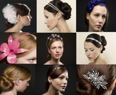 Sabemos que nuestra cabellera es parte de importante del outfit y estos 10 increíbles accesorios para el cabello son ideales para que luzcas radiante.