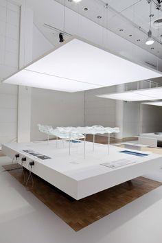 Gerarquia espacial_compocision_acentuar el espacio a través de piso plafón
