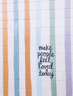 Pin by isabel 3 on vsco quotes, inspirational quotes, quotations. Motivacional Quotes, Cute Quotes, Happy Quotes, Words Quotes, Positive Quotes, Sayings, Today Quotes, Wall Of Quotes, Be Kind Quotes