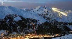 Best Child Friendly Ski Resorts in Switzerland http://www.premiumswitzerland.com/?id=4395