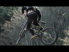 A movie for your Monday: Coastal Shift #MTB #extreme #sports