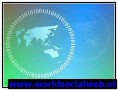 http://www.worldsocialweb.nl/world/prepare-for-your-hesi-exit-test-to-pass - Prepare for your HESI exit test to pass - http://www.worldsocialweb.nl/world/prepare-for-your-hesi-exit-test-to-pass