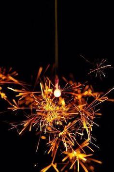 線香花火 Sparklers Fireworks, Fireworks Music, Fireworks Photography, Fireworks Festival, Fire Works, Summer Memories, Aesthetic Colors, Japan Art, Japanese Design