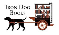 Iron Dog Books is a mobile book shop in Burnaby, BC. Sells new, used, and remaindered books. Longest Word, Dog Books, Online Shopping, Iron, Dogs, Net Shopping, Pet Dogs, Doggies, Steel