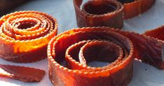 Onion Rings, Sweet Life, Homemade, Dishes, Cooking, Ethnic Recipes, Food, Conservation, Salt