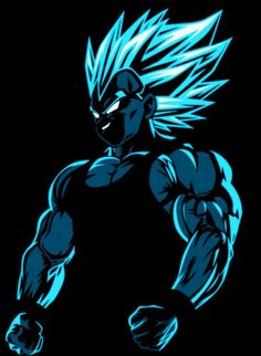 Check out our Dragon Ball products here at Rykamall now Dragon Ball Z, Dragon Ball Image, Blue Dragon, Art Graphique, Fan Art, Naruto, Kyokushin, Female Dragon, Coloring