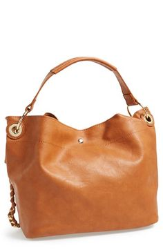 d9c45bc081c 40 best Fashion images on Pinterest in 2018   Leather totes, Leather ...