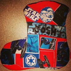 Star wars - Josh