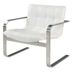Nuevo Cordoba Arm Chair