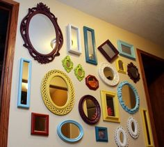 New Diy Room Decir For Teens Tumblr Lights Photo Walls 70 Ideas