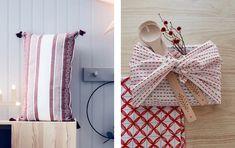 Készülj a karácsonyra – teremts helyet az ünneplésnek I IKEA Ikea, Winter Holidays, Seasons, Ikea Co, Seasons Of The Year, Winter Vacations