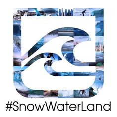 WATER  #SnowWaterLand #usoutdoor #outdoorproject #portland #pdx