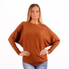 S-1989 Sweaters, Fashion, Fashion Clothes, Moda, Pullover, Sweater, Fasion, Trendy Fashion
