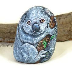 koala rock
