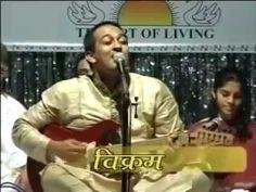 Vikram hazra bhajans mp3 download free