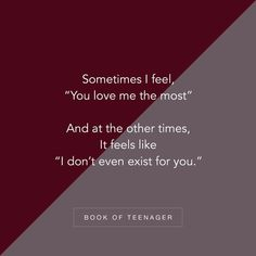 Fuckin shit it feels. Besties Quotes, Best Friend Quotes, Bestest Friend, Story Quotes, Mood Quotes, Teenager Quotes About Life, First Love Quotes, Up Book, Heartfelt Quotes