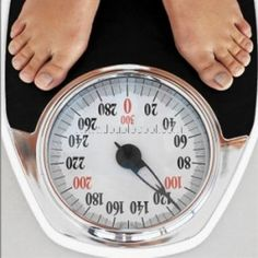 Ways To Use a Weight Loss Chart