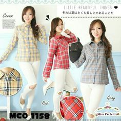 MCO 1158_MAT .FLANNEL , FIT L_70000