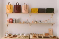 Native & Co - hipshops in London