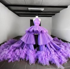 Pretty Quinceanera Dresses, Pretty Prom Dresses, Glam Dresses, Event Dresses, Stunning Dresses, Fashion Dresses, Cheap Dresses, Formal Dresses, Fantasy Gowns