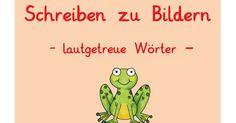 Schreiben - lautgetreue Wörter.pdf