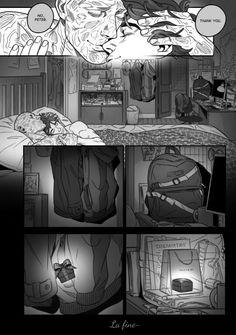 Read Spideypool from the story Fotos/gifs/fanarts sobre ships Gays by yanenass with reads. Marvel Fan, Marvel Dc Comics, Marvel Avengers, Deadpool Y Spiderman, Batman, Spaider Man, Ciel Nocturne, Gifs, Bubbline