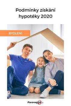 Plánujete pořídit si vlastní bydlení, ale nejste si jisti, zda je váš příjem dostatečně vysoký na to, aby vám banka schválila hypotéku? Zjistili jsme pro vás, jak vysokou mzdu potřebujete pro schválení hypotéky a s jakými podmínkami se v současné době musíte při žádosti o úvěr popasovat.
