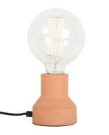 Lampa LAGERHAUS