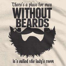 beard shirt - Google Search