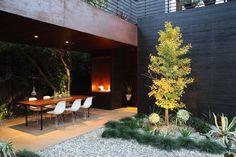 sebastian-mariscal-dwell-home-venice-california-designboom-05