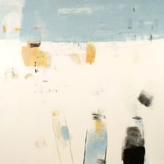 Google Image Result for http://www.julienestergallery.com/images_art/lee_bada-sori.72x72.2011.400.jpg