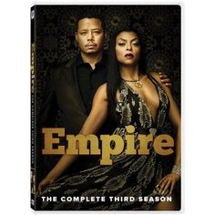 Read Pre Season 3 pics from the story Terrence and Taraji Cute pics/ with Empire Chating Pics by Rjkgirlempire (Kaiba Seto) with 398 reads. empire, terrence, p. Watch Free Tv Shows, Tv Series To Watch, Empire 2015, Free Tv Shows Online, Empire Season 3, Empire Movie, Lee Daniels, Taraji P, Jussie Smollett