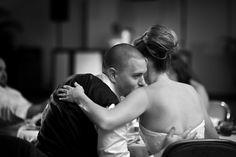 Lacey & Nick :: Oahu, Hawaii {Real Wedding}  Photography: Jason + Gina Wedding Photographers.  See more of this gorgeous wedding: http://modernweddingshawaii.com/lacey-nick-oahu-hawaii-real-wedding/