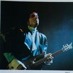 """Prince 