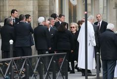 Funerailles_Laurence_chirac