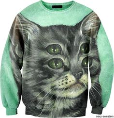 Sexy-Sweaters ($50-100) - Svpply