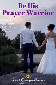 Because you are so closely linked as husband and wife, your prayers for him can be more detailed and more specific than anyone else's. Learn more about becoming your husband's prayer warrior in this post. Biblical Marriage, Saving A Marriage, Save My Marriage, Happy Marriage, Marriage Advice, Marriage Infidelity, Biblical Womanhood, Relationship Tips, Divorce